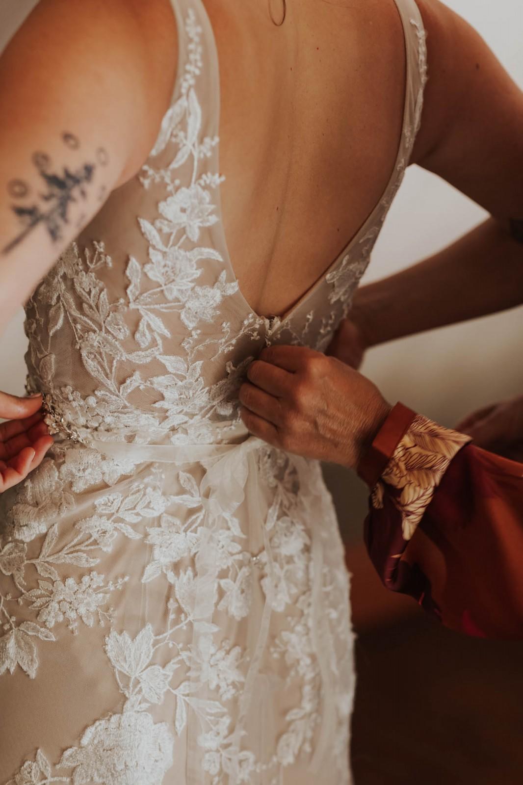 Weddings Venue in Colorado