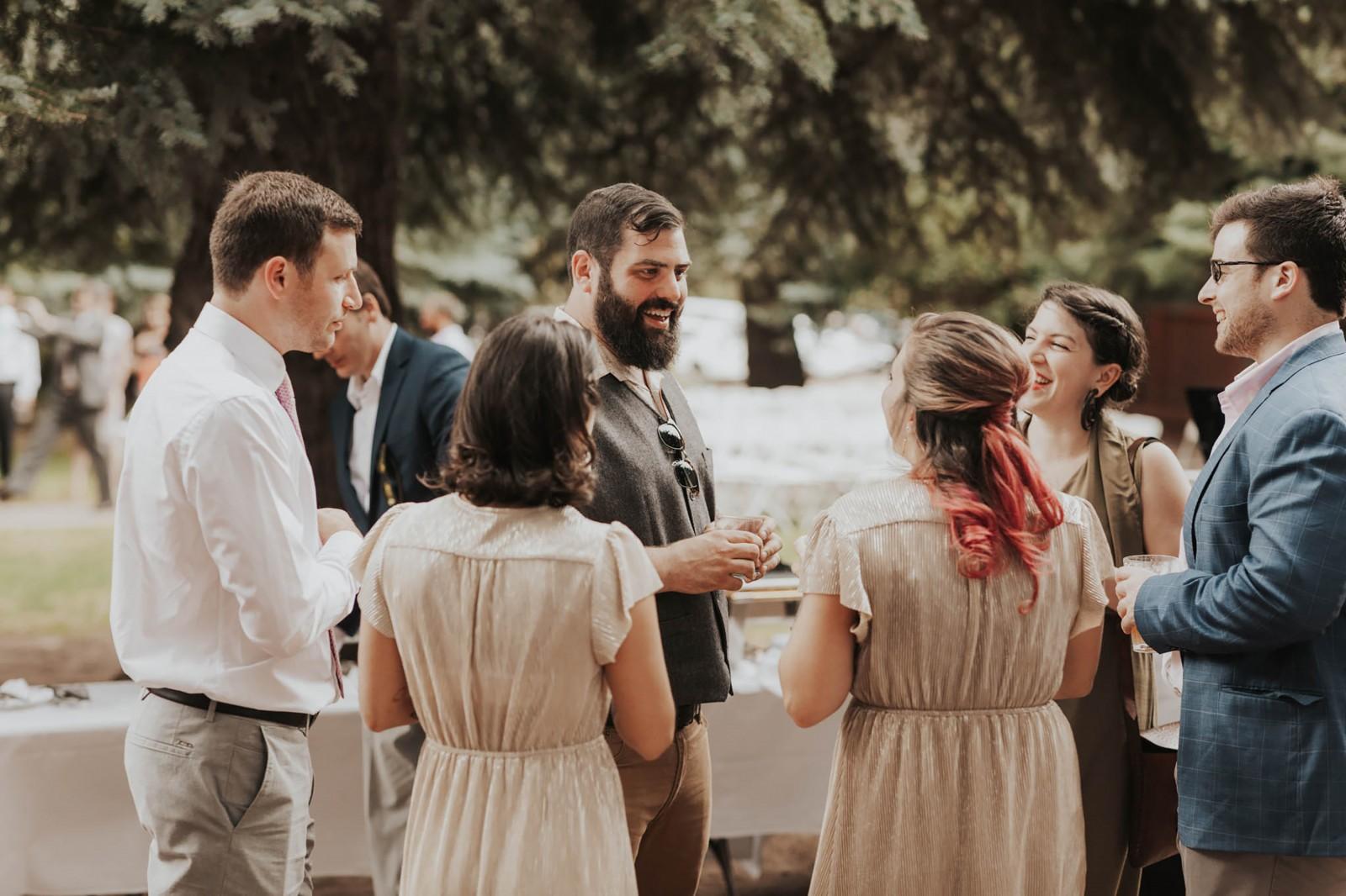 Wedding Reception Venues, Redstone, Colorado