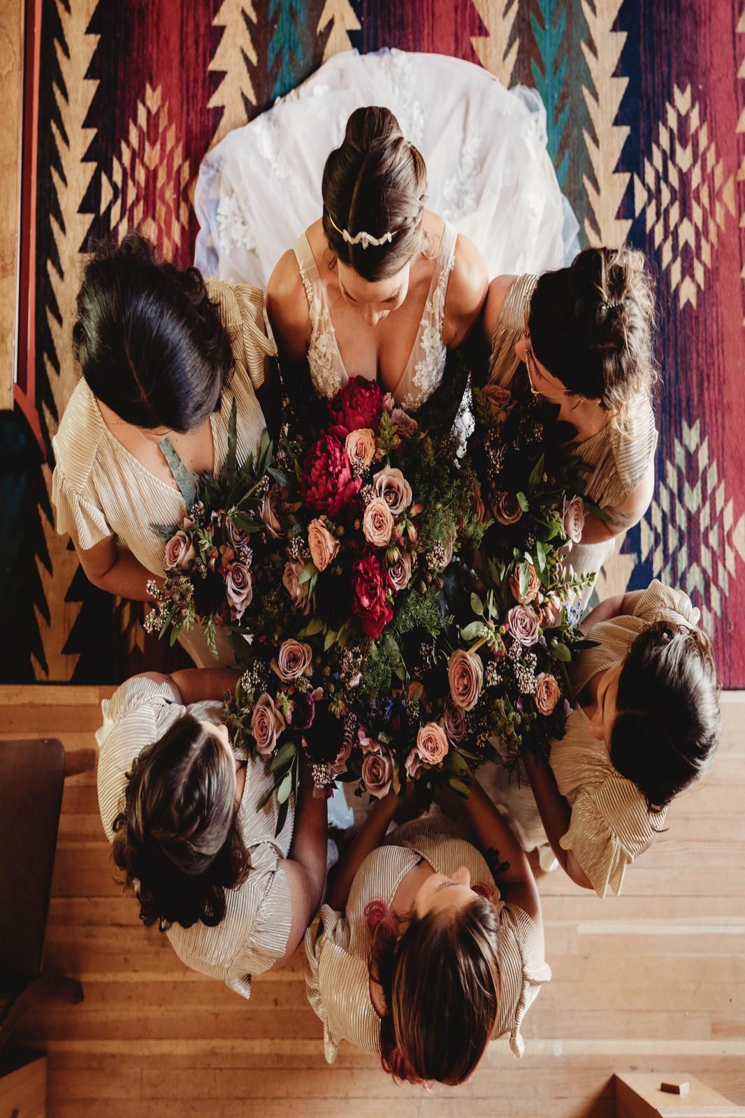 Unique Wedding Venu, Redstone Inn, Colorado